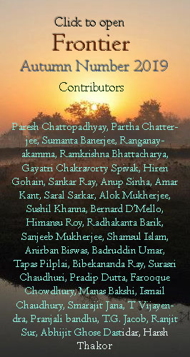 contributors-an-2019